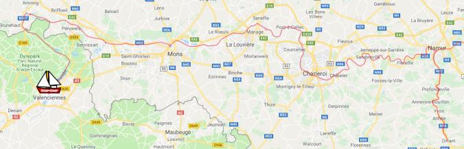 ValenciennesMap