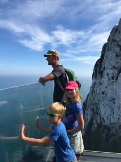 Gibraltar7