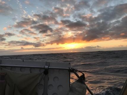 Good morning Atlantic