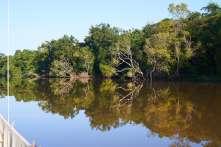 Creeks9