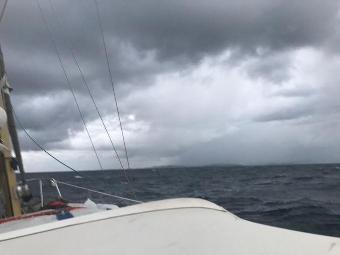 Grenada5