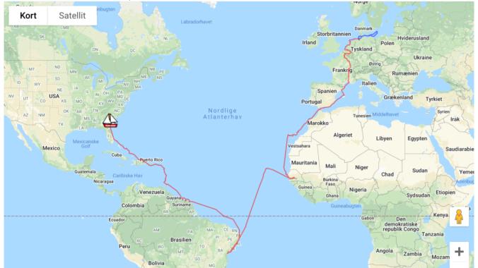 Mapfinal